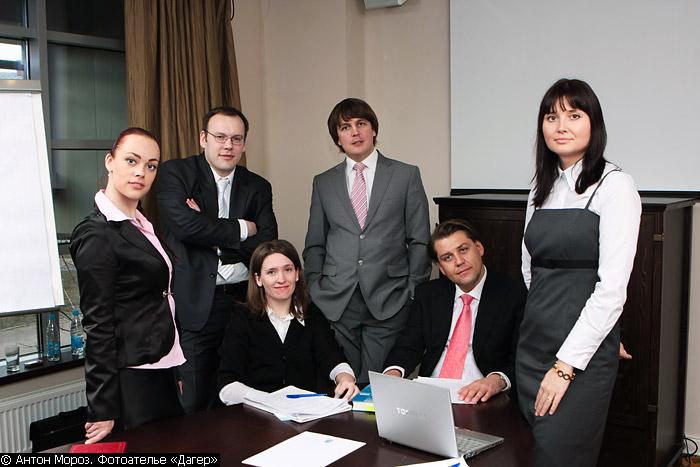 ооо бизнес юрист отзывы